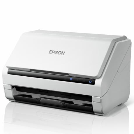 epson-workforce-ds-570w-a4-wi-fi-duplex-sheet-fed-document-scanner-big-0