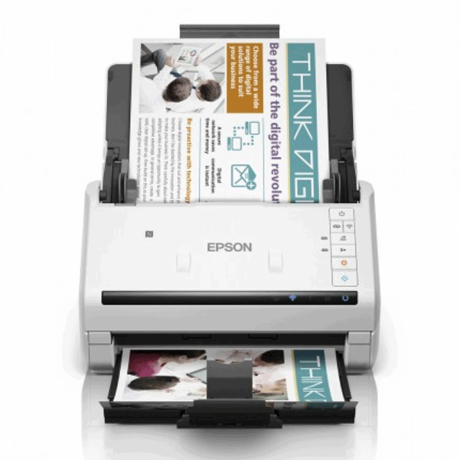 epson-workforce-ds-570w-a4-wi-fi-duplex-sheet-fed-document-scanner-big-1