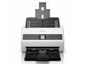 epson-workforce-ds-870-a4-duplex-sheet-fed-document-scanner-small-1