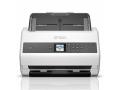 epson-workforce-ds-870-a4-duplex-sheet-fed-document-scanner-small-0