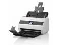 epson-workforce-ds-870-a4-duplex-sheet-fed-document-scanner-small-2