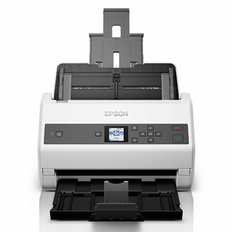 epson-workforce-ds-870-a4-duplex-sheet-fed-document-scanner-big-1