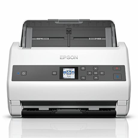 epson-workforce-ds-870-a4-duplex-sheet-fed-document-scanner-big-0