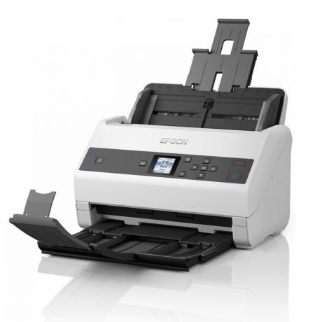 epson-workforce-ds-870-a4-duplex-sheet-fed-document-scanner-big-2
