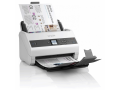 epson-workforce-ds-970-a4-high-speed-sheetfeed-scanner-small-1