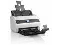 epson-workforce-ds-970-a4-high-speed-sheetfeed-scanner-small-2
