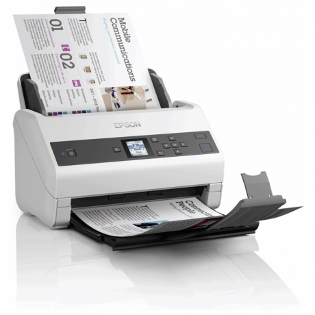 epson-workforce-ds-970-a4-high-speed-sheetfeed-scanner-big-1