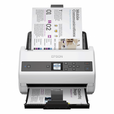 epson-workforce-ds-970-a4-high-speed-sheetfeed-scanner-big-0