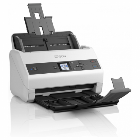 epson-workforce-ds-970-a4-high-speed-sheetfeed-scanner-big-2