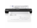 epson-workforce-es-50-portable-sheetfed-document-scanner-small-2
