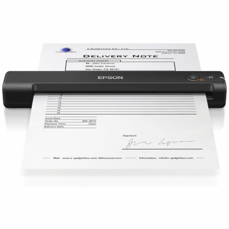 epson-workforce-es-50-portable-sheetfed-document-scanner-big-2