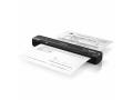 epson-workforce-es-60w-wifi-portable-document-scanner-small-2