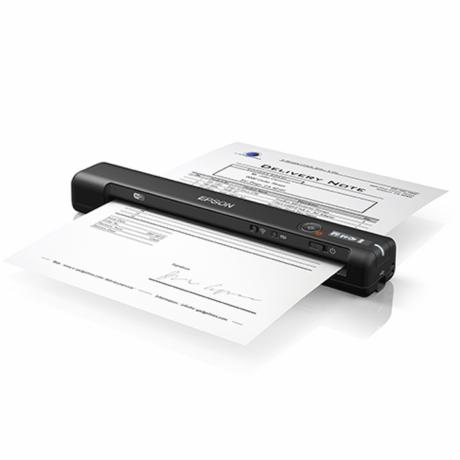 epson-workforce-es-60w-wifi-portable-document-scanner-big-2