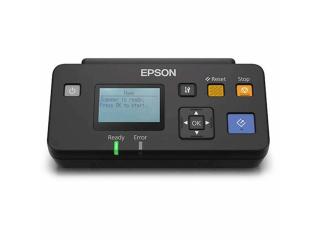 Epson Network Adapter