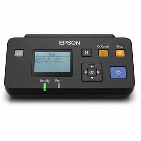 epson-network-adapter-big-0