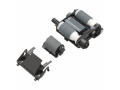 roller-assembly-kit-for-use-with-ds-6500-ds-7500-scanners-small-0