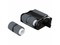 roller-assembly-kit-for-use-with-ds-60000-ds-70000-scanners-small-0