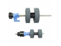 roller-assembly-kit-small-0