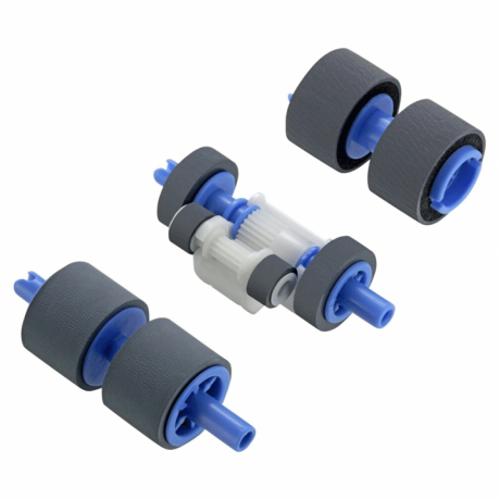 roller-assembly-kit-for-ds-410-big-0