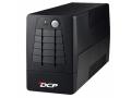 dcp-650va-ups-small-0