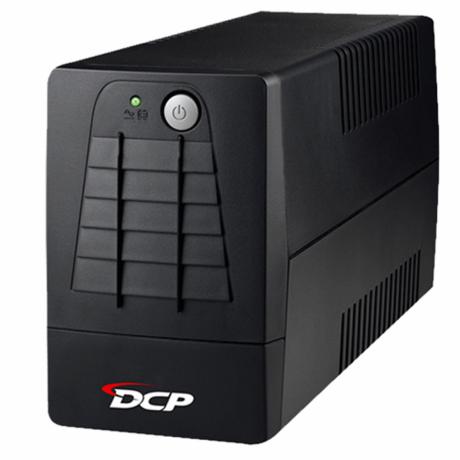 dcp-650va-ups-big-0