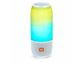 jbl-pulse-3-portable-speaker-small-3
