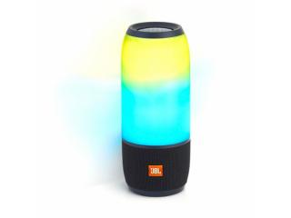 JBL Pulse 3 - (Portable Speaker)