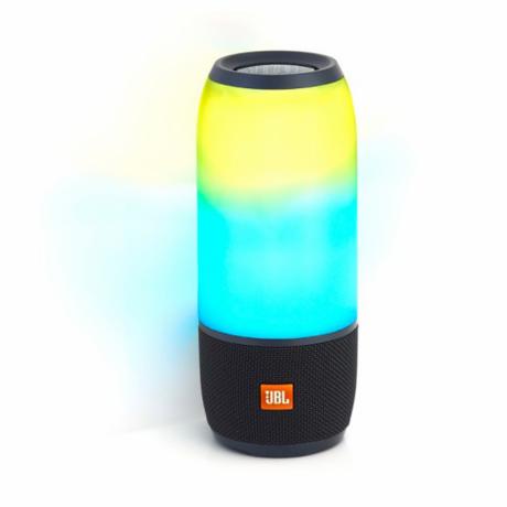 jbl-pulse-3-portable-speaker-big-0