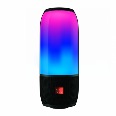 jbl-pulse-3-portable-speaker-big-1