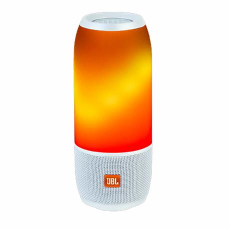 jbl-pulse-3-portable-speaker-big-2