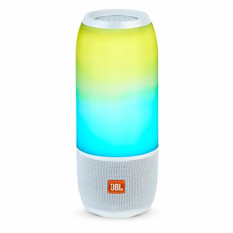 jbl-pulse-3-portable-speaker-big-3