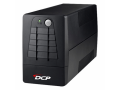 dcp-850va-line-interactive-ups-small-0