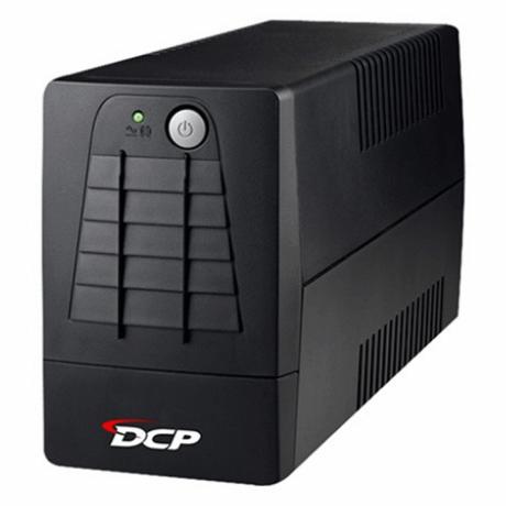 dcp-850va-line-interactive-ups-big-0