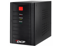 dcp-1200-pro-ups-small-0