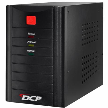 dcp-1200-pro-ups-big-0