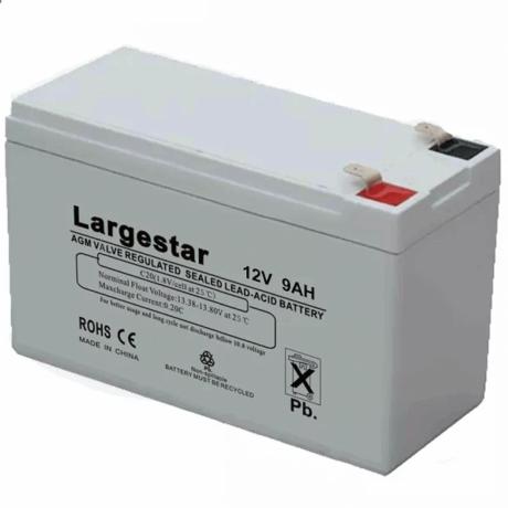 ups-battery-12v-9ah-big-0