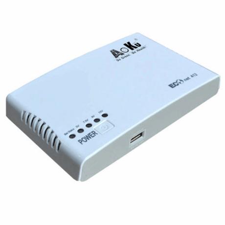 dcp-eco412-line-interactive-ups-big-0