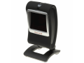 genesis-7580g-hands-free-scanner-small-1