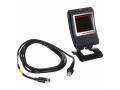 genesis-7580g-hands-free-scanner-small-2