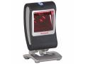 genesis-7580g-hands-free-scanner-small-0