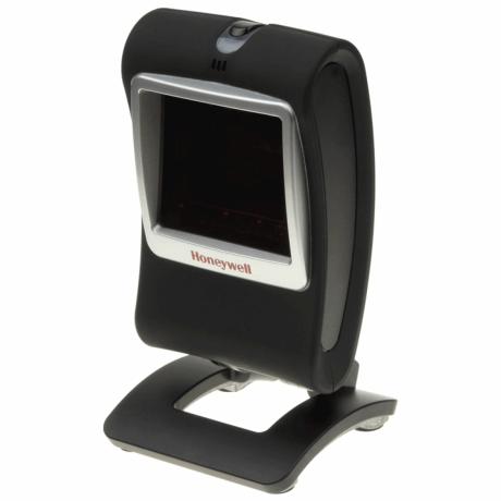 genesis-7580g-hands-free-scanner-big-1