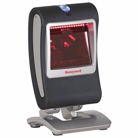 genesis-7580g-hands-free-scanner-big-0