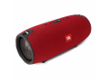 jbl-xtreme-portable-speaker-small-1