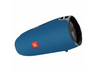 JBL XTREME - (Portable Speaker)
