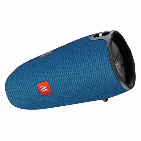 jbl-xtreme-portable-speaker-big-0