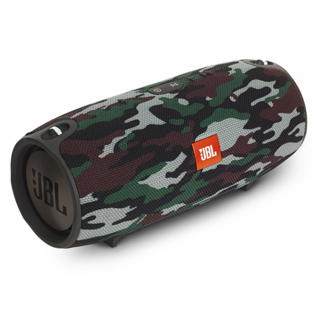 jbl-xtreme-portable-speaker-big-2