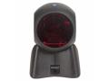 orbit-7120-orbitcg-7180-hands-free-scanners-small-0