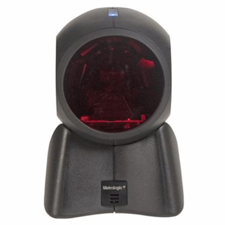 orbit-7120-orbitcg-7180-hands-free-scanners-big-0