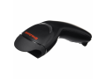 eclipse-5145-handheld-scanner-small-0