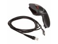 eclipse-5145-handheld-scanner-small-2